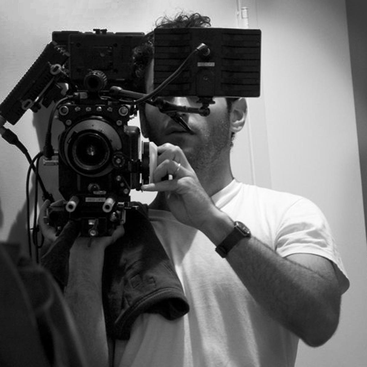 choosing a camera � watch me make a movie
